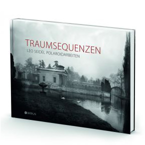 Traumsequenzen Edition Braus 2020
